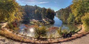 Sofiyivsky Park